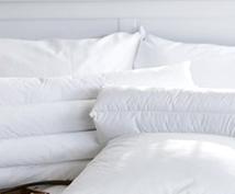 枕のアドバイスします 枕のせいで体の調子を崩していると思っているあなたへ