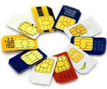 人気沸騰中の格安SIMについての記事書きます 現役テクノロジー系ライターにお任せください