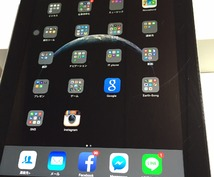 ちょっと困ったぞ!! iPhone&iPad&Mac&Facebook&LINE もしもし相談