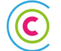 【ココナラ出品者の方へ朗報!】ココナラ出品商品の毎日のアクセス数推移を自動計測してくれるツール
