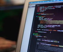 PHP,Railsなどの開発や相談乗ります Webシステム、HPやプログラムでお困りの方へ!