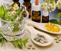 サプリメント、健康食品の宣伝文章書きます バイリンガル薬剤師による丁寧な文章