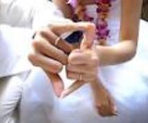 格安でハワイ挙式ができる★2011年10月にハワイ挙式を格安で叶えた私が情報をお伝えします!!