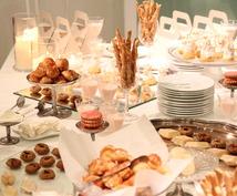 あなたらしい結婚式の提案、オススメ会場をご紹介します。