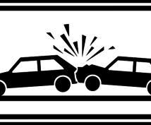接骨院の方に!交通事故、自賠責の請求を教えます 接骨院での交通事故、自賠責の請求についての情報です。