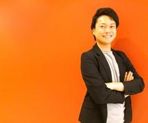 副業経験ゼロでも副業1ヶ月で10万円稼げます 副業超初心者、複業として収入源がほしい方