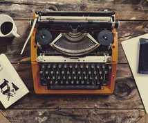 英文のビジネスメール作成、添削をします 相手に伝わりやすい自然な英語表現でメールを書きたい方に