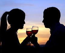 男性限定!デートするときのコーデ考えます 好きな人にカッコいいと思われたいあなたに