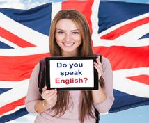 スピーキング重視の英会話参考書!TOEICや英検を受ける方よりも海外旅行留学をされる方にオススメです