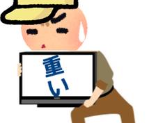 画像やPC本体、エクセルファイルを圧縮します Excelファイルや画像ファイル、プログラムを軽くします。