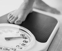 Weight Control Method 〜体重をコントロールして一生ダイエットに悩まない方法〜
