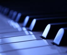 ミックス、マスタリング素敵に仕上げます 歌ってみたやボカロ投稿者様、オリジナル曲の仕上げが必要な方へ