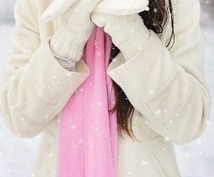 4タイプ別の冷え性原因教えます 冷え性タイプ別の原因を教えます