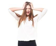 結婚、離婚、恋人に対する対応・思考などの相談支援
