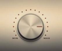 音声ファイルをバイノーラル風に変換します 【商業利用OK】あなたの音声をバイノーラル風で!