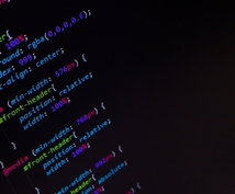 pythonプログラム書きます 現役エンジニアがpythonプログラムを作成いたします。