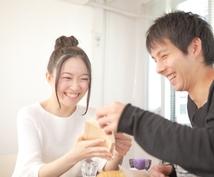 【恋愛無双②】婚活パーティー「必勝」テクニックを提供します!