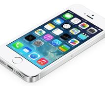 接客コンテスト全国大会出場、携帯販売成績向上アドバイス致します。