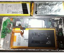 リチウムイオン電池のことについてお教えします 正しく使えば唯一無二のリチウムイオン電池!