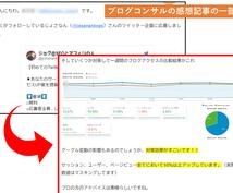 データに基づいたSEO内部対策指示書を納品します 統計データから検索上位表示サイトと貴サイトの違いを指摘します