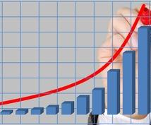 成約率10%を目指せる「教育の教科書」を提供します 販売において最も成約率を上げる「メルマガ」の解説になります。