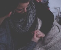 婚外恋愛・複雑愛の彼女の今の気持ち教えます ♡彼女の心を知りたいあなたへ。プチ恋愛タロット