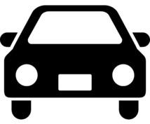 レンタカーでお出掛け!運転練習のアドバイスします 運転に自信がない?バックで駐車できない?という方向け