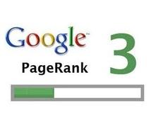 【SEO対策】ページランク3のサイトを丸ごと貸し出します。