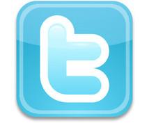 【Twitterツイッター】2000人のフォロワーさんに向けて600回宣伝(つぶやき)します。