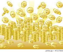 リボ払いを終わらせる方法を教えます リボ払いで高い金利を払っている人必見!金利をなくせます!