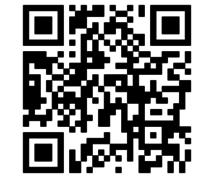 節約サイト代理店情報