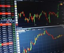 初心者向けに株の損失を出さない投資法を教えます 初心者から株で損をしている方向け!