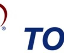 【就活・転職にも】TOEICスコアアップの勉強法をレクチャーします!