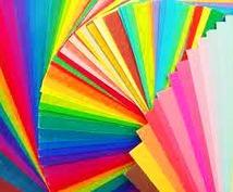 【パーソナルカラー診断】あなたが似合う色の傾向をプロの診断師がカルテで発表します!