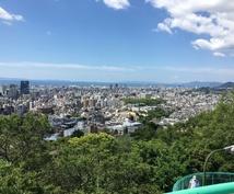 外国人の方の日本語文章を添削・校正します 日本語で書いた文章をチェックして欲しい外国人の方向け