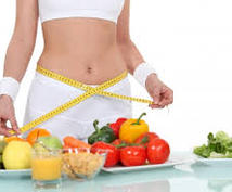 失敗続きの方必見!「食べ痩せダイエット」伝授します 30代40代そして50代の方にもおススメのダイエットです。