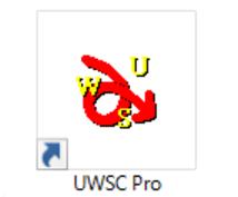 Windows自動化ソフト「UWSC」を使って自動化プログラムを作成します!