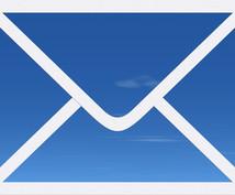 HP制作購入者限定③ 修正依頼受付けます ホームページ制作購入者専用の修正依頼トークルームです。