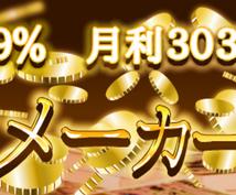 勝利98%以上★ブックメーカー予想配信します 初月20000円、月額22000円です。