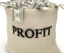 数名限定、将来6.7桁稼げる方法教えます 今だと2年後先行利益として7桁のお金が手に入ります。