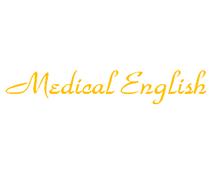 医療論文の翻訳を薬剤師が承ります(英語→日本語)