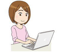 ブログ・HPの改善案をお伝えします 自分のブログがどんな風に見えるの?と気になる方へ