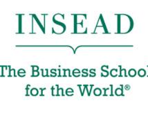 MBA留学を考えているあなたへINSEAD MBA (FT rank#6)についてご相談にのります