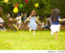 子育てカウンセリングします ・イヤイヤ期に悩んでいる方・子育てをハッピーにしたい方