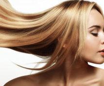 たったの五分で潤い髪ヘアケア法を提供します 周りの人から髪綺麗だね!と羨ましがられたいあなたへ
