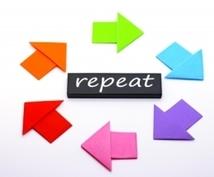 3日坊主のための習慣化コーチングを21日間うけます あなたの頑張りを信頼性の高い仕組みでサポート