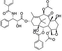 手書きの化学構造を電子化します 化学系、薬学系、農学系の大学生、大学院生にオススメです