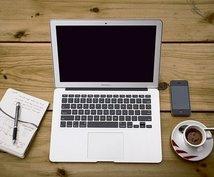 ブログのコンサルをします あなたのブログの指定されたページを辛口でコンサルします。