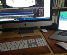 MacBook Pro、Air,iMac、iPhone等購入についてお悩みの方、違いを説明します。