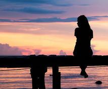 スピリチュアリズム鑑定いたします 運気低迷、ストレス、霊障害による波動の乱れを拝見します。